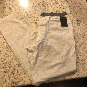 Brand new never worn Mens UGG sweatpants